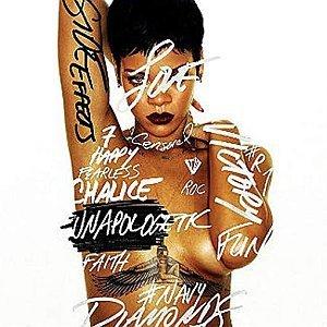 Musique: Ecoutez le nouveau Duo Rihanna - Nobodies Business Feat. Chris Brown (audio)   cotentin webradio Buzz,peoples,news !   Scoop.it