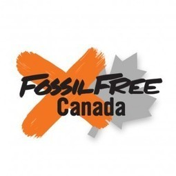 Fossil Fuels Divestment Fever: Canadian Students, Doctors Launch New Campaign | The Energy Collective | Sustain Our Earth | Scoop.it