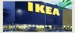 Virginia's Largest Solar Array Now Plugged-in Atop IKEA Store | UtilityTree | Scoop.it