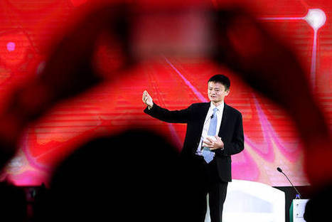 China's Ultra-Rich Lead in Global Wealth Race@Offshore stockbrokers | Global Asia Trader | Scoop.it