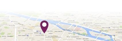L'importance des recherches locales   Web2Store   Scoop.it