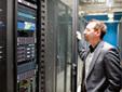 Serverhallarna som räddar tv-kvällen - TechWorld | Bloggsnappat | Scoop.it