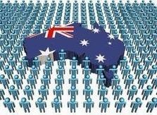 GoSource Pty Ltd: Risks Associated with Looking Australian Government Jobs Online | Freelancers Australia | Scoop.it