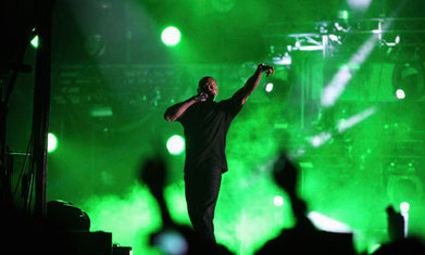 Twitter and Apple prepare to launch music services | Audio Arts | Scoop.it