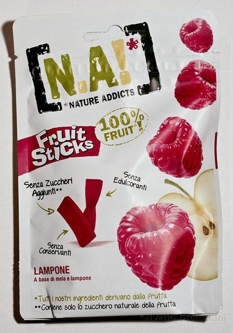 Solo zuccheri della frutta – Scienza in cucina - Blog - Le Scienze   The Matteo Rossini Post   Scoop.it