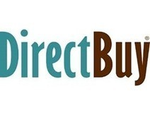 DirectBuy of Greater Vancouver | Shops for Home Furniture | Scoop.it