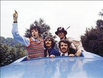 The Beatles - Music Biography, Credits and Discography : AllMusic | EG The Beatles | Scoop.it