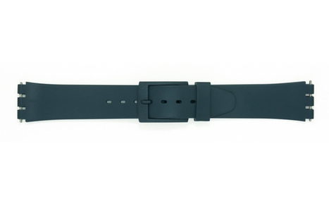 Swatch Replacement Straps Various Colours | watchretailcouk | Scoop.it
