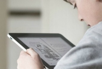 10 Real-World Tips For Using iPads In Education | Edutechification | Scoop.it