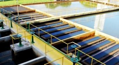 Las lecciones aprendidas en los proyectos de tratamiento de aguas residuales del BID - Noticias | iAgua | Infraestructura Sostenible | Scoop.it