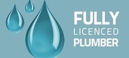 Gutter Cleaning Toora | Aussie Plumbing & Gutters | Scoop.it