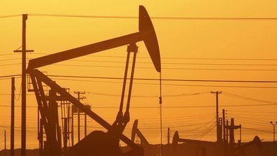 Fracking-gas extraction 'triggers'  40 per cent rise in earthquakes. | Oven Fresh | Scoop.it