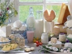 Факты в пользу жирности молочных продуктов   Как быстро Похудеть   Диеты для похудения   Правильное питание   Dietologika   Scoop.it