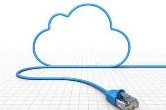 NetPublic » 7 utilisations pratiques du stockage en ligne   outils numériques pour la pédagogie   Scoop.it