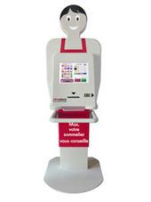 Le futur de la distribution NTIC | veille NTIC | Scoop.it