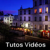 Les meilleurs sites de tutos vidéos pour Lightroom | Neadkolor.com | Articles du graphiste Nead Kolor | Scoop.it