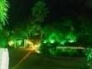 Shree Gurukrupa Wedding Decorators In Ahmedabad | Lighting decoration in Ahmedabad | Light Decoration In Ahmedabad | Wedding Decorators In Ahmedabad | Scoop.it