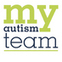 MyAutismTeam on Twitter | Autism and Assistive Technology | Scoop.it