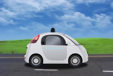 How driverless cars will turn vehicle insurance on its head | Information Age | Hydrogen powered cars | Scoop.it