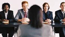 4 Killer Interview Strategies Guaranteed To Land Your Next Job | Career Empowerment | Scoop.it