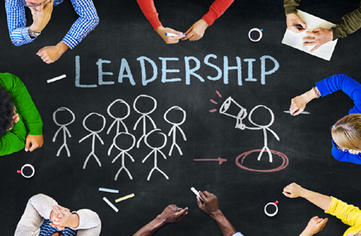 Is your company's leadership stuck in the 20th Century? - HR.BLR.com | Leadership with a splash of empathy | Scoop.it
