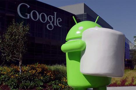Google, entro il 2017 un nuovo sistema operativo | InTime - Social Media Magazine | Scoop.it