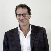 Viadeo, la multinationale à petite échelle - Le Monde | Smartphones et réseaux sociaux | Scoop.it