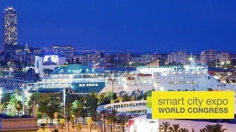 Barcinno - Barcelona Tech, Startups and Innovation   Marketing2015   Scoop.it