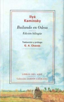 """Gustavo Adolfo Chaves: """"El peor peligro de un traductor es querer ...   Traducción literaria   Scoop.it"""