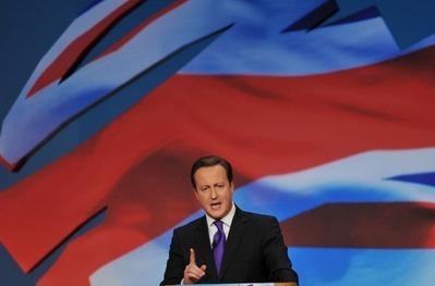 Entrepreneurs react to David Cameron's European Union speech | breatheHR | Scoop.it