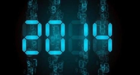 Τεχνολογικές εξελίξεις το 2014 | Infinity24.gr | Scoop.it