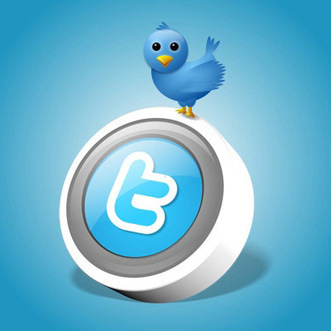 The Indie Author's quick guide to Twitter | Social Media in Publishing and Science | Scoop.it
