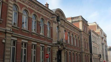Écoles de journalisme : le palmarès 2016 du Figaro | Culture générale pour concours et examens | Scoop.it