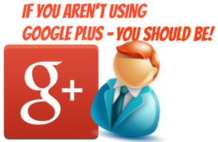 6 Reasons Why Businesses Should Use Google+ to Improve Search Engine Optimization Results | Local Small Businesses | Scoop.it