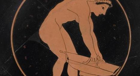 Ciudad de Oro del antiguo Chipre en exhibición deslumbrante | lagranepoca.com | Mundo Clásico | Scoop.it