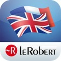 Juste Indispensable : Le Robert Easy English à moins de 3 euros | You're Welcome - Séjours linguistiques aux USA, Bons Plans & Actus | Scoop.it