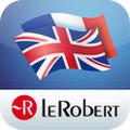 Juste Indispensable : Le Robert Easy English à moins de 3 euros | You're Welcome - Séjours linguistiques aux USA, Bons Plans & Actus | Scoop.it