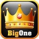 Tai Game Bigone Online 135 Bản Di Động Chuẩn Full | Dịch vụ di động | Scoop.it