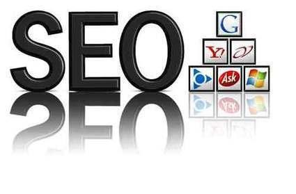 SEO Services India   Search Engine Optimization   SEO Company India   SEO India   Rotate Web Technologies   SMO Company in India And SMO India at Rotate Web Teachnologies   Scoop.it