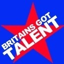Britains Got Talent Competition by ITV Competitions | ITV Competitions | Scoop.it