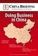 What's in a Name? Changing the Name of a Company in China - China Briefing | Tax Brahma | Scoop.it