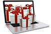 E-Commerce : un Noël réussi pour les acheteurs comme pour les ... | Internet va t'il tuer les commerces de proximiter ? | Scoop.it