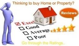 Online Consumer Reviews, Complaints, Real Estate Developers | Builders in Bangalore | Scoop.it