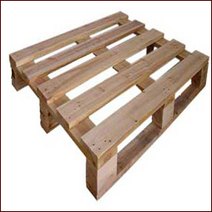 Pinewood Pallet supplier and manufacturer in chennai, tamil nadu, india | Wooden Pallets Manufacturer in India | Scoop.it