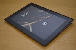 Pourquoi le livre numérique peine à s'imposer en France? | ebooks | Scoop.it