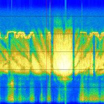 Whale Songs Found in Seismic Recordings : DNews | Crescat scientia; vita excolatur | Scoop.it