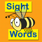 Top Apps for Sight Words: Smart Apps for Special Needs - Smart Apps For Kids | Innovative Practice in Education | Scoop.it