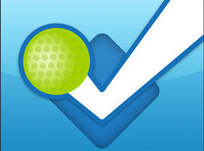 How to Use Foursquare to Get Reviews for Your Local Business - Search Engine Journal | Local SEO Resources | Scoop.it