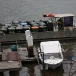 Un satellite pour espionner les déverseurs de déchets illégaux | Préserver la planète | Scoop.it