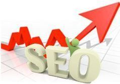 How to Achieve High Search Engine Rankings | eBoxed | Internet Marketing Hints & Tips | Scoop.it